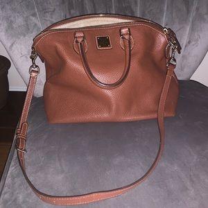 Dooney purse!